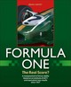 Formula One - The Real Score? - Harvey, Brian - ISBN: 9781787110274