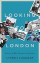Looking To London - Cockburn, Cynthia - ISBN: 9780745399218