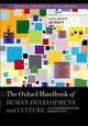 Oxford Handbook Of Human Development And Culture - Jensen, Lene Arnett (EDT) - ISBN: 9780190619664