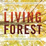 Living Forest - Llewellyn, Robert; Maloof, Joan - ISBN: 9781604697124