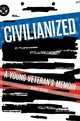 Civilianized - Anthony, Michael - ISBN: 9781936976881