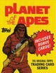 Planet Of The Apes - Topps Company (COR)/ Gerani, Gary (INT) - ISBN: 9781419726132