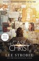 Case For Christ Movie Edition - Strobel, Lee - ISBN: 9780310350576