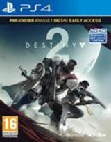 Destiny 2 - ISBN: 5030917213953