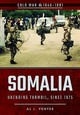 Somalia - Venter, Al J. - ISBN: 9781526707949