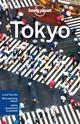 Lonely Planet Tokyo - Lonely Planet - ISBN: 9781786570338