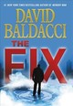 The Fix - Baldacci, David - ISBN: 9781455586561