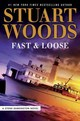 Fast & Loose - Woods, Stuart - ISBN: 9780399574191