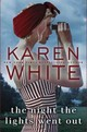 The Night The Lights Went Out - White, Karen - ISBN: 9780451488381