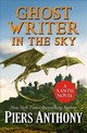 Ghost Writer In The Sky - Anthony, Piers - ISBN: 9781504038782
