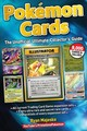 Pokemon Cards - Majeske, Ryan - ISBN: 9781440248467