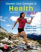 Connect Core Concepts In Health, Brief, Loose Leaf Edition - Insel, Paul M.; Roth, Walton T. - ISBN: 9781259702747