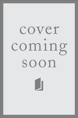 The Unexpected President - Greenberger, Scott S. - ISBN: 9780306823893