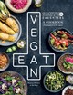 Smith & Daughters: A Cookbook (that Happens To Be Vegan) - Martinez, Shannon; Wyse, Mo - ISBN: 9781743792070