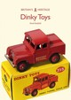 Dinky Toys - Busfield, David - ISBN: 9781445665801
