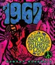 1967 - Kubernik, Harvey - ISBN: 9781454920526