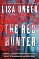 The Red Hunter - Unger, Lisa - ISBN: 9781501101670