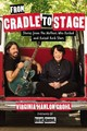 From Cradle To Stage - Hanlon Grohl, Virginia - ISBN: 9781580056441