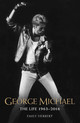 George Michael - Herbert, Emily - ISBN: 9781786064561
