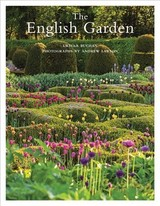 English Garden - Buchan, Ursula - ISBN: 9780711239166