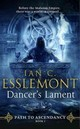 Dancer's Lament - Esslemont, Ian Cameron - ISBN: 9780857503541