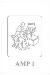 Fate, providence and moral responsibility in ancient, medieval and early modern thought - ISBN: 9789461661456