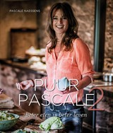 Puur Pascale 2 - Pascale  Naessens - ISBN: 9789401445337