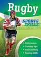 Rugby - Gifford, Clive - ISBN: 9781445141329