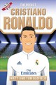 Ronaldo (ultimate Football Heroes) - Collect Them All! - Oldfield, Matt - ISBN: 9781786064059