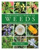 The Wondrous World Of Weeds - Collins, Pat/ Collins, Glen (PHT) - ISBN: 9781921517792