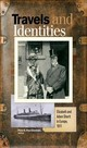 Travels And Identities - Dembski, Peter E. Paul (EDT) - ISBN: 9781771122252