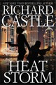 Heat Storm - Castle, Richard - ISBN: 9781484787861