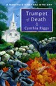 Trumpet Of Death - Riggs, Cynthia - ISBN: 9781250122667