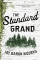 The Standard Grand - Nicorvo, Jay Baron - ISBN: 9781250108944