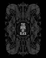 Book Of Black - Dowling, Faye - ISBN: 9781786270429
