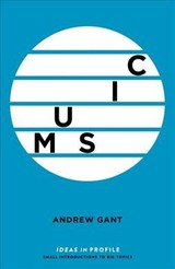 Music: Ideas In Profile - Gant, Andrew - ISBN: 9781781256428