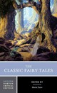 The Classic Fairy Tales - Tatar, Maria (EDT) - ISBN: 9780393602975