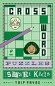Crossword Puzzles For Smart Kids - Payne, T. - ISBN: 9781454924838