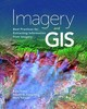 Imagery And Gis - Congalton, Russell G.; Green, Kass; Tukman, Mark - ISBN: 9781589484542