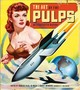 Art Of The Pulps An Illustrated History - Ellis, Douglas - ISBN: 9781684050918