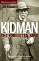 Kidman The Forgotten King - Bowen, Jill - ISBN: 9780732286101