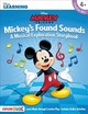 Mickey's Found Sounds - Hal Leonard Publishing Corporation - ISBN: 9781495064784