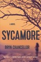 Sycamore - Chancellor, Bryn - ISBN: 9780062661098