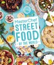 Masterchef: Street Food Of The World - Taylor, Genevieve - ISBN: 9781472909169