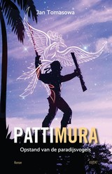 Pattimura - Jan Tomasowa - ISBN: 9789463381727