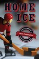 Home Ice - Cunningham, Kevin - ISBN: 9781609384784