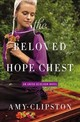 Beloved Hope Chest - Clipston, Amy - ISBN: 9780310341970