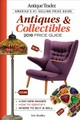 Antique Trader Antiques & Collectibles Price Guide 2018 - Bradley, Eric - ISBN: 9781440248405
