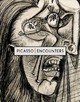 Picasso | Encounters - Mccully, Marilyn; Clarke, Jay A. - ISBN: 9780300229271