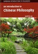 Introduction To Chinese Philosophy - Lai, Karyn - ISBN: 9781107504097